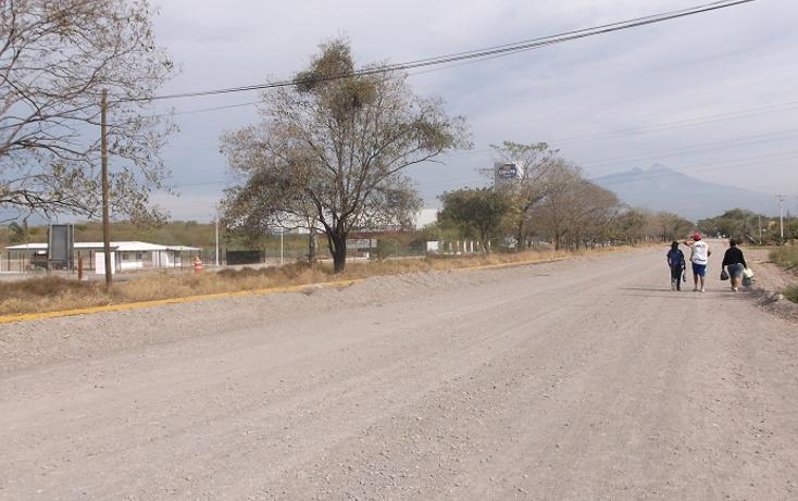 Foto de terreno comercial en venta en  , loma de juárez, colima, colima, 1202933 No. 03