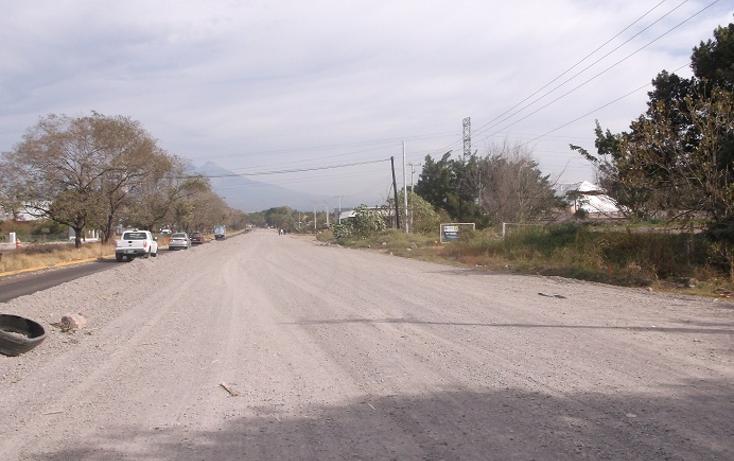 Foto de terreno comercial en venta en  , loma de juárez, colima, colima, 1202933 No. 04