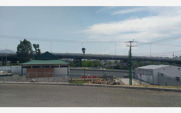 Foto de terreno comercial en venta en loma de la cañada 1, loma dorada, querétaro, querétaro, 1986208 no 01