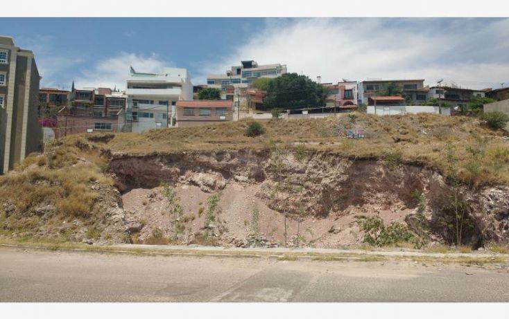 Foto de terreno comercial en venta en loma de la cañada 1, loma dorada, querétaro, querétaro, 1986208 no 03
