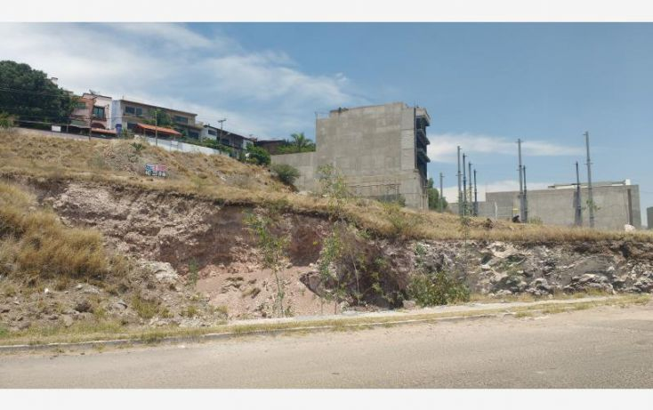 Foto de terreno comercial en venta en loma de la cañada 1, loma dorada, querétaro, querétaro, 1986208 no 04