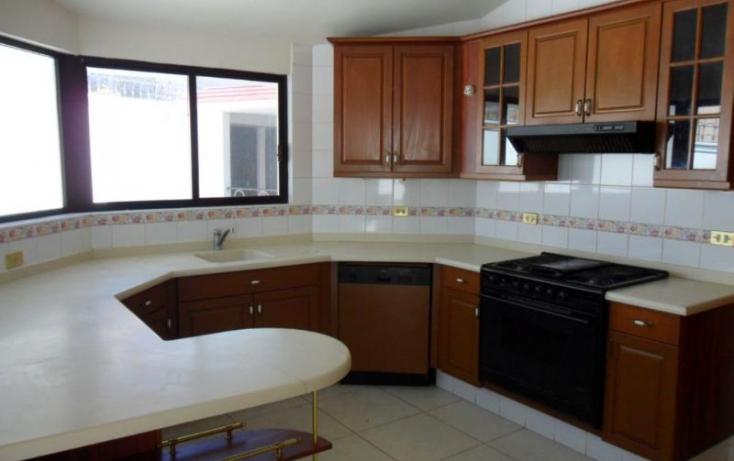 Foto de casa en venta en loma de la cañada, el cortijo, querétaro, querétaro, 398657 no 06