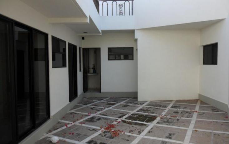 Foto de casa en venta en loma de la cañada, el cortijo, querétaro, querétaro, 398657 no 11