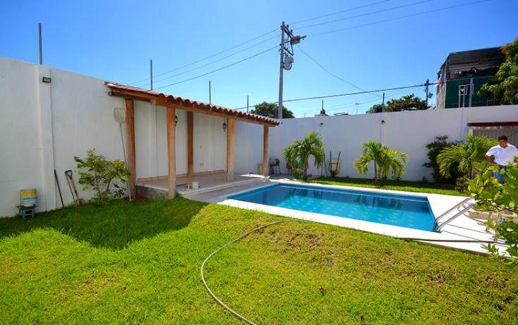 Foto de casa en venta en loma de la mora, potrero de la mora, acapulco de juárez, guerrero, 1667262 no 04