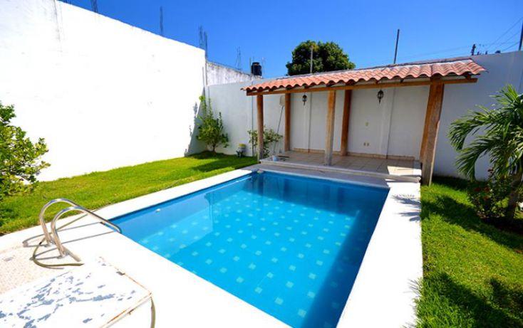 Foto de casa en venta en loma de la mora, potrero de la mora, acapulco de juárez, guerrero, 1667262 no 05