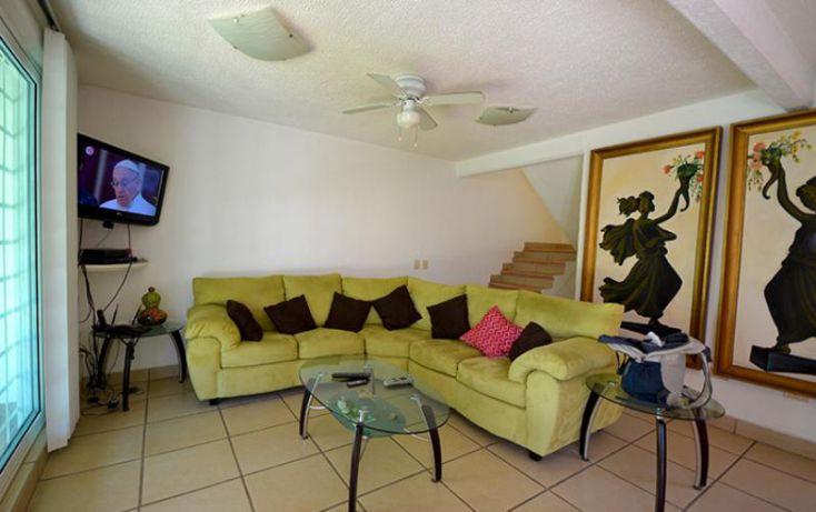 Foto de casa en venta en loma de la mora, potrero de la mora, acapulco de juárez, guerrero, 1667262 no 06
