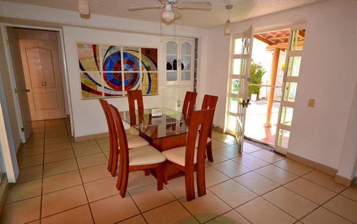 Foto de casa en venta en loma de la mora, potrero de la mora, acapulco de juárez, guerrero, 1667262 no 07