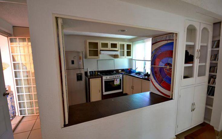 Foto de casa en venta en loma de la mora, potrero de la mora, acapulco de juárez, guerrero, 1667262 no 08