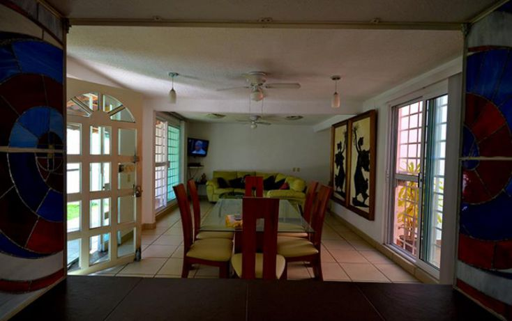 Foto de casa en venta en loma de la mora, potrero de la mora, acapulco de juárez, guerrero, 1667262 no 10
