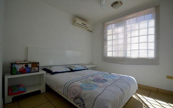 Foto de casa en venta en loma de la mora, potrero de la mora, acapulco de juárez, guerrero, 1667262 no 13