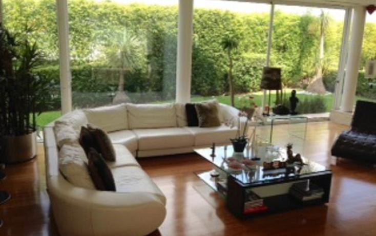 Foto de casa en condominio en venta y renta en loma de la palma, bosque de las lomas, miguel hidalgo, df, 925023 no 01
