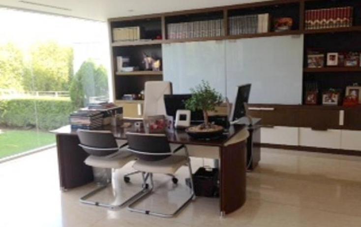Foto de casa en condominio en venta y renta en loma de la palma, bosque de las lomas, miguel hidalgo, df, 925023 no 02