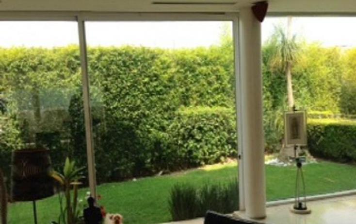 Foto de casa en condominio en venta y renta en loma de la palma, bosque de las lomas, miguel hidalgo, df, 925023 no 03