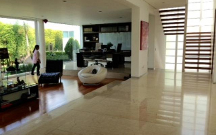Foto de casa en condominio en venta y renta en loma de la palma, bosque de las lomas, miguel hidalgo, df, 925023 no 04