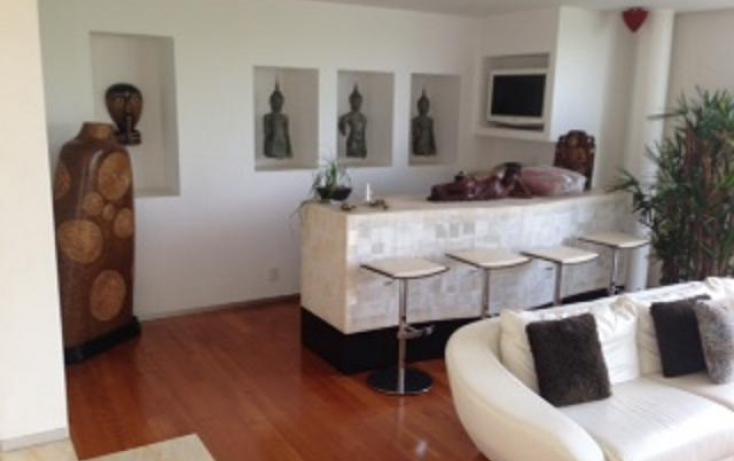Foto de casa en condominio en venta y renta en loma de la palma, bosque de las lomas, miguel hidalgo, df, 925023 no 05