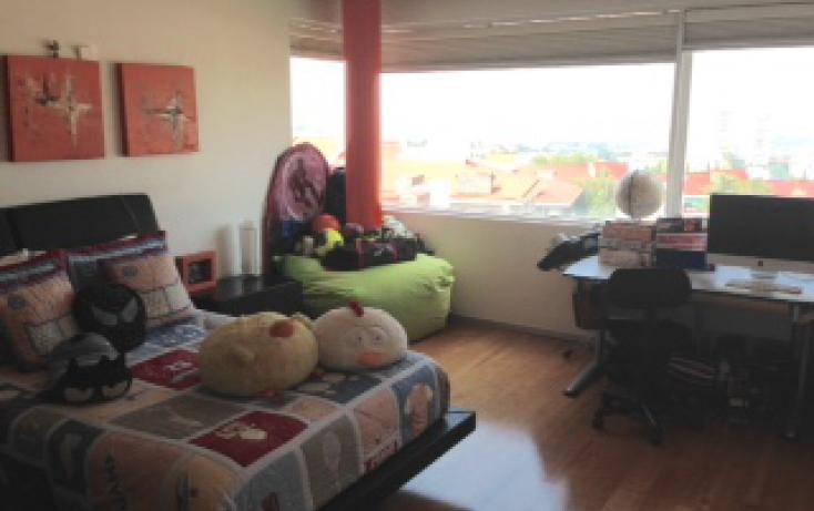 Foto de casa en condominio en venta y renta en loma de la palma, bosque de las lomas, miguel hidalgo, df, 925023 no 08