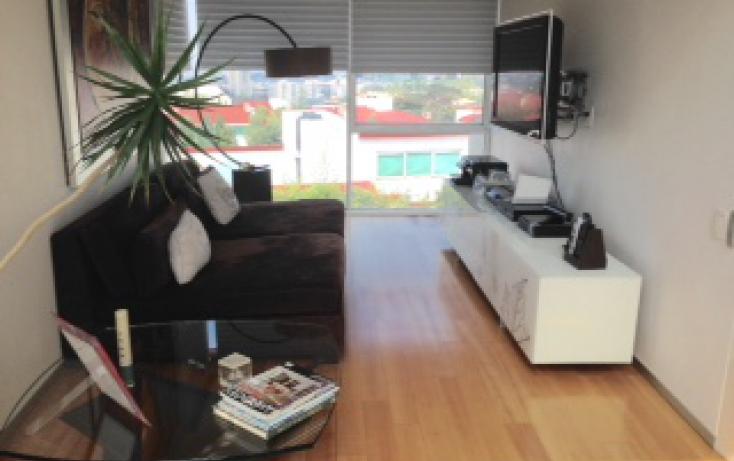 Foto de casa en condominio en venta y renta en loma de la palma, bosque de las lomas, miguel hidalgo, df, 925023 no 09