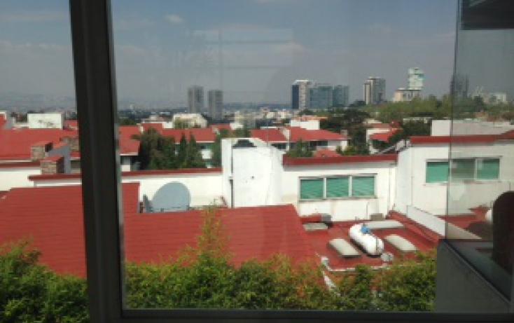 Foto de casa en condominio en venta y renta en loma de la palma, bosque de las lomas, miguel hidalgo, df, 925023 no 10