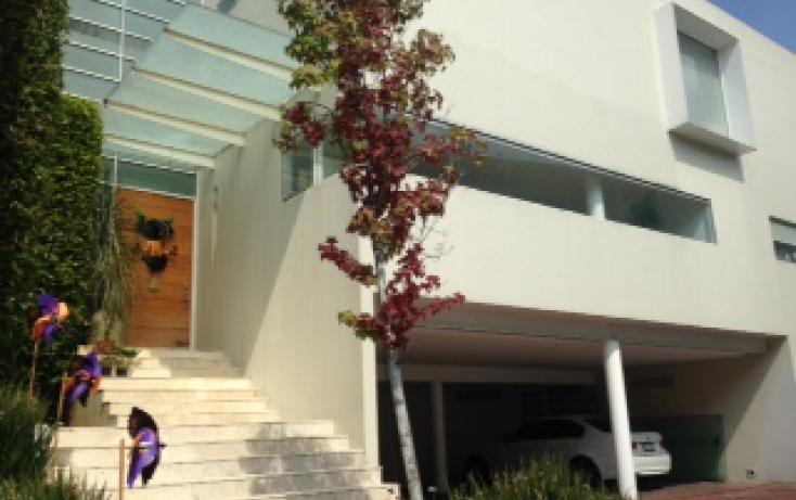 Foto de casa en condominio en venta y renta en loma de la palma, bosque de las lomas, miguel hidalgo, df, 925023 no 11