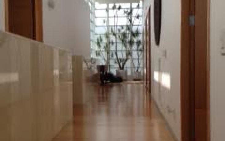 Foto de casa en condominio en venta y renta en loma de la palma, bosque de las lomas, miguel hidalgo, df, 925023 no 12
