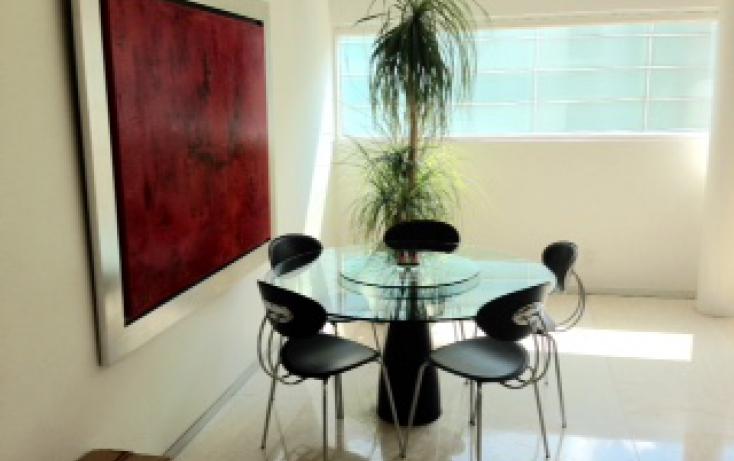 Foto de casa en condominio en venta y renta en loma de la palma, bosque de las lomas, miguel hidalgo, df, 925023 no 14