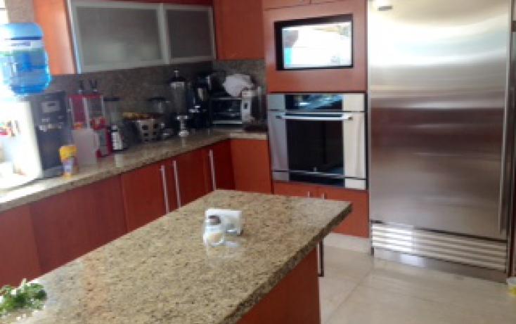 Foto de casa en condominio en venta y renta en loma de la palma, bosque de las lomas, miguel hidalgo, df, 925023 no 15