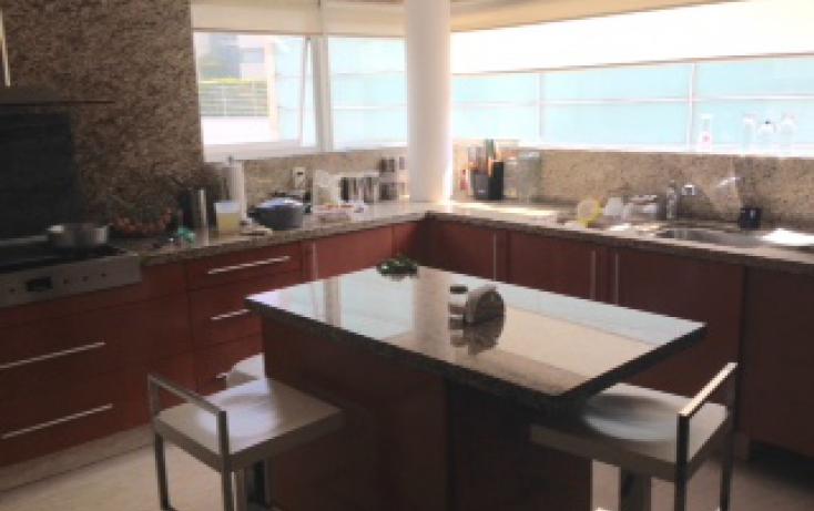 Foto de casa en condominio en venta y renta en loma de la palma, bosque de las lomas, miguel hidalgo, df, 925023 no 16