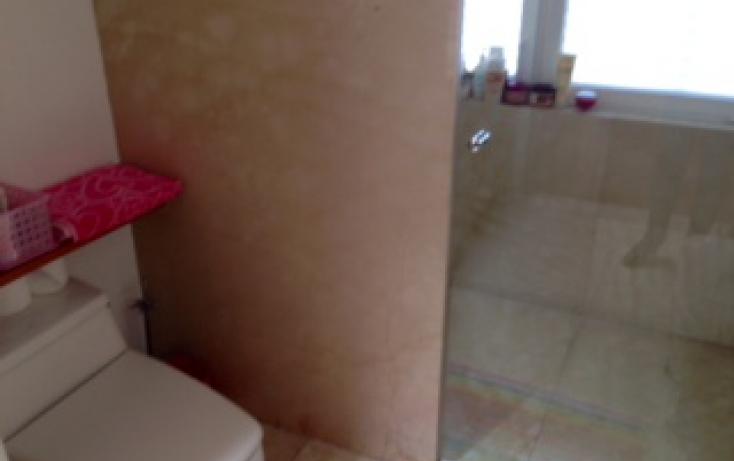 Foto de casa en condominio en venta y renta en loma de la palma, bosque de las lomas, miguel hidalgo, df, 925023 no 17
