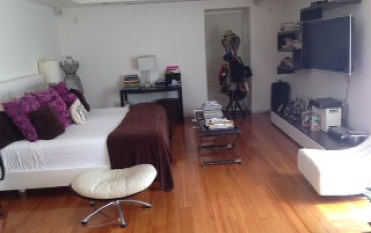 Foto de casa en condominio en venta y renta en loma de la palma, bosque de las lomas, miguel hidalgo, df, 925023 no 18