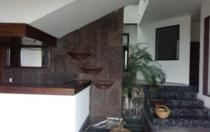 Foto de casa en venta en loma de landa 222, loma dorada, querétaro, querétaro, 1780438 no 02