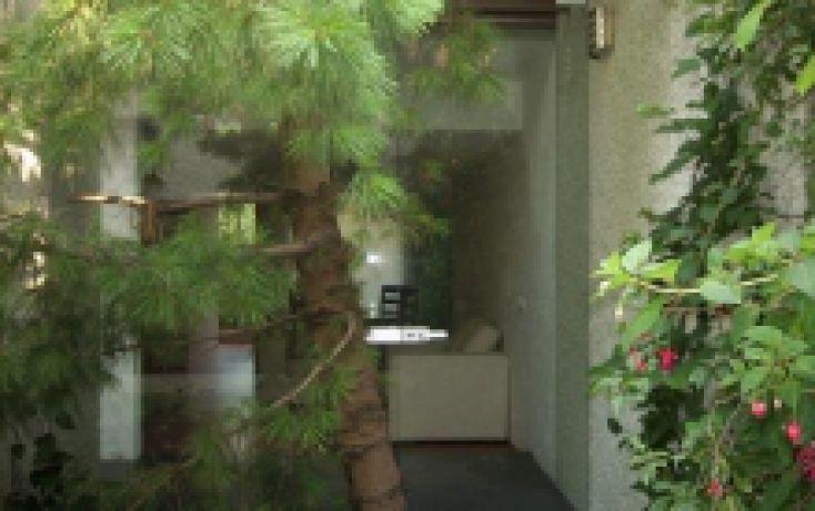 Foto de casa en condominio en renta en loma de las flores, lomas de vista hermosa, cuajimalpa de morelos, df, 1957252 no 01