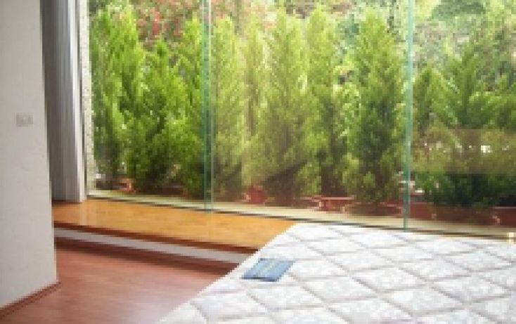 Foto de casa en condominio en renta en loma de las flores, lomas de vista hermosa, cuajimalpa de morelos, df, 1957252 no 02