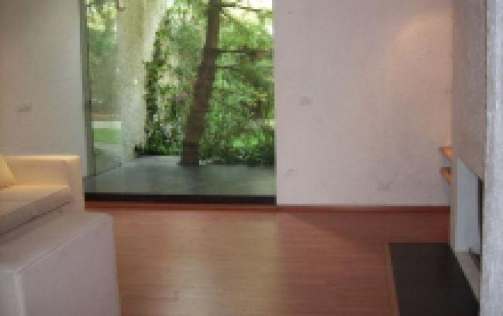 Foto de casa en condominio en renta en loma de las flores, lomas de vista hermosa, cuajimalpa de morelos, df, 1957252 no 04
