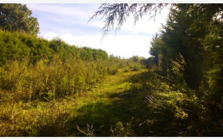 Foto de terreno habitacional en venta en loma de las palomas 1, avándaro, valle de bravo, estado de méxico, 1674306 no 01