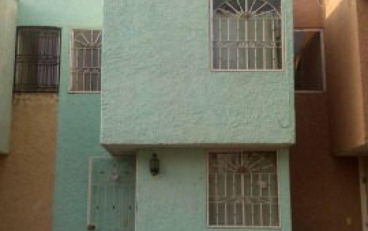 Foto de casa en condominio en venta en loma de los cerezos 47, lomas de san agustin, tlajomulco de zúñiga, jalisco, 1719672 no 01