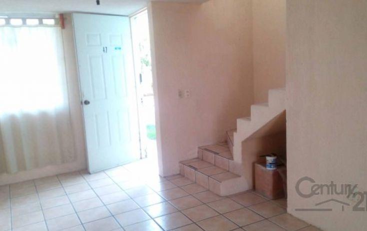 Foto de casa en condominio en venta en loma de los cerezos 47, lomas de san agustin, tlajomulco de zúñiga, jalisco, 1719672 no 02
