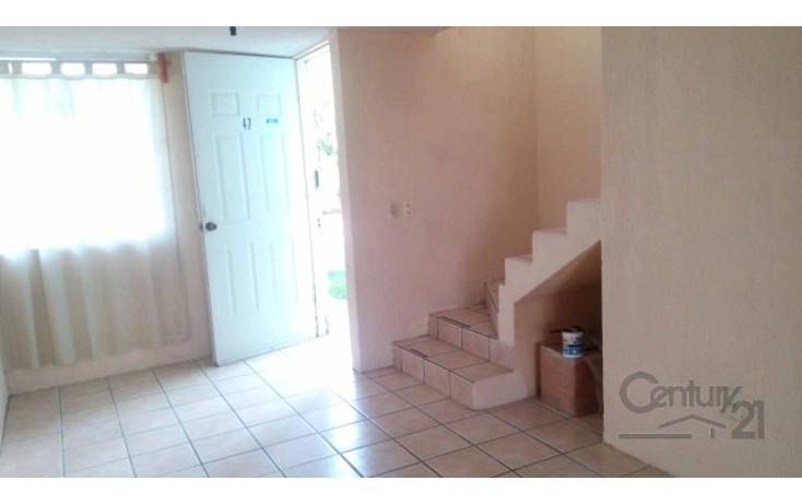 Foto de casa en venta en  , lomas de san agustin, tlajomulco de zúñiga, jalisco, 1719672 No. 02