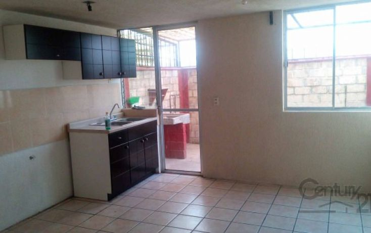 Foto de casa en condominio en venta en loma de los cerezos 47, lomas de san agustin, tlajomulco de zúñiga, jalisco, 1719672 no 03