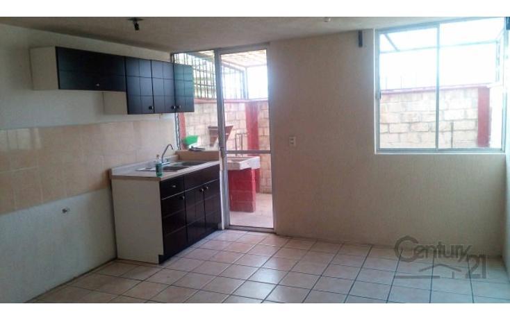 Foto de casa en venta en  , lomas de san agustin, tlajomulco de zúñiga, jalisco, 1719672 No. 03