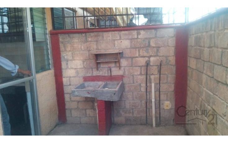 Foto de casa en venta en  , lomas de san agustin, tlajomulco de zúñiga, jalisco, 1719672 No. 05