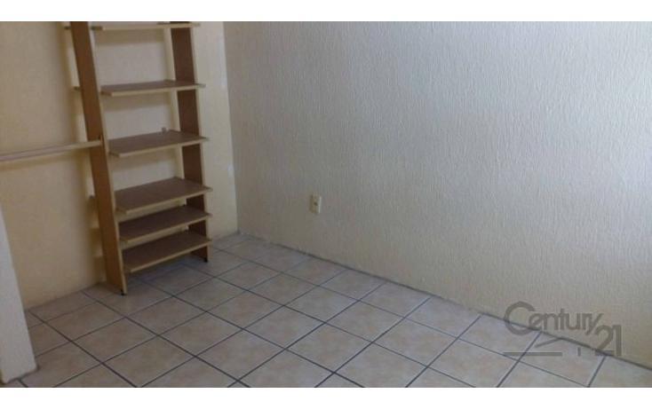 Foto de casa en venta en  , lomas de san agustin, tlajomulco de zúñiga, jalisco, 1719672 No. 06