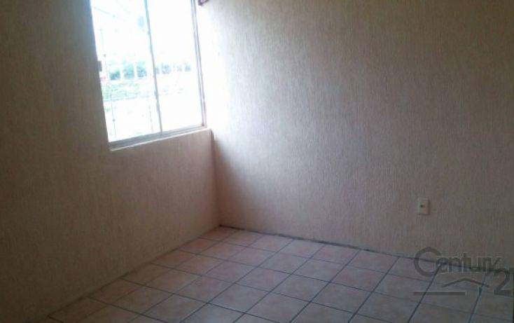 Foto de casa en condominio en venta en loma de los cerezos 47, lomas de san agustin, tlajomulco de zúñiga, jalisco, 1719672 no 07