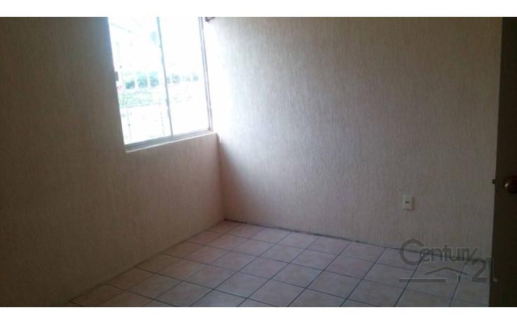 Foto de casa en venta en  , lomas de san agustin, tlajomulco de zúñiga, jalisco, 1719672 No. 07