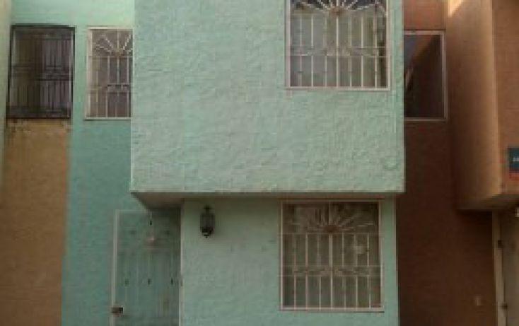 Foto de casa en condominio en venta en loma de los cerezos 47, lomas de san agustin, tlajomulco de zúñiga, jalisco, 1719672 no 10