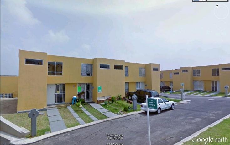 Foto de casa en venta en loma de murcia 116, lomas del sur, tlajomulco de zúñiga, jalisco, 573539 no 01