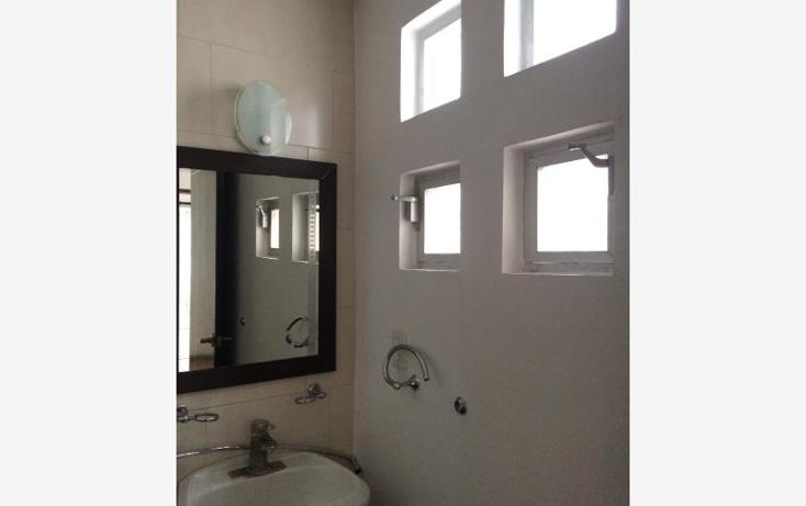 Foto de casa en renta en loma de pinal de amoles 63, cumbres del mirador, querétaro, querétaro, 2656176 No. 06