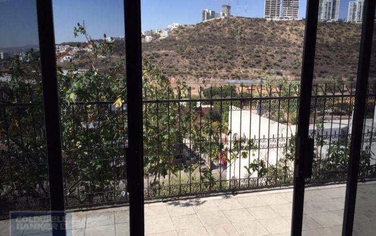 Foto de casa en venta en loma de quertaro 14, loma dorada, querétaro, querétaro, 1737281 no 04