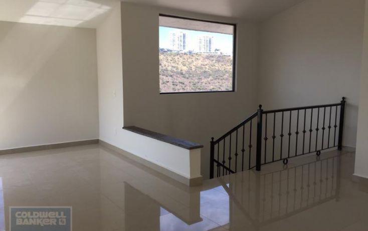 Foto de casa en venta en loma de quertaro 14, loma dorada, querétaro, querétaro, 1737281 no 05