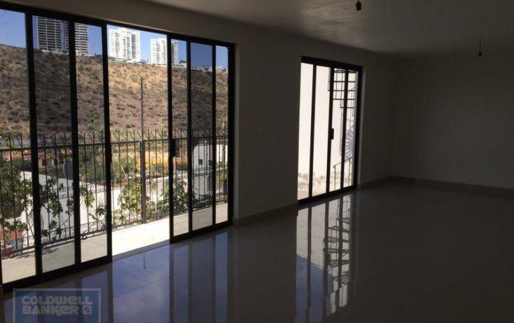 Foto de casa en venta en loma de quertaro 14, loma dorada, querétaro, querétaro, 1737281 no 06