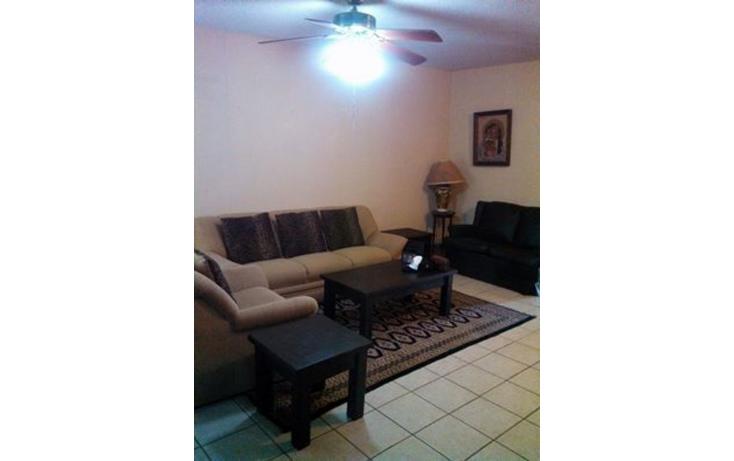 Foto de departamento en renta en  , loma de rosales, tampico, tamaulipas, 1043751 No. 01